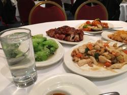 Tai Tung Chinese Restaurant