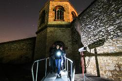 Adelaide's Haunted Horizons Ghost Tours