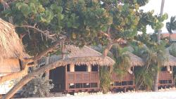Manchebo property