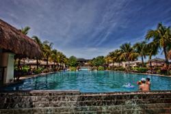 Beautiful Hotel and Resort