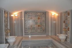 Gunes Isigi Hotel