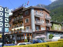 Motel Dosde