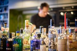 Brugse Gin Club