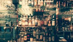 Caz Kulüpleri ve Barları
