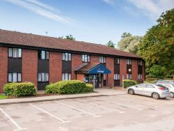 Travelodge Barton Mills