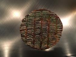 Teppan Dining Gion Danran