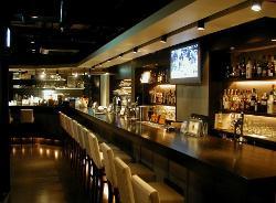 Bar & Dining Jayco, Shinjuku