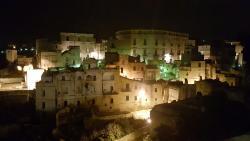 Hotel Alta Murgia