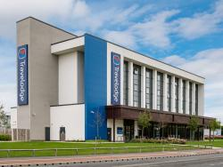Travelodge Darlington Hotel