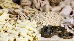 Pastificio Artigianale Fabbri - Il Museo della Pasta