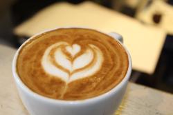 Crediton Coffee Company