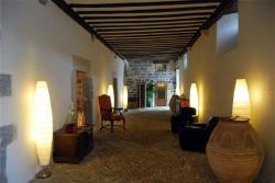 Hotel Roncesvalles