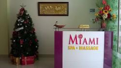 Miami Spa