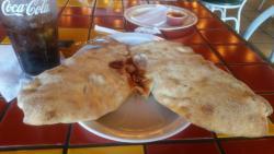 Cano's Pizza Palace