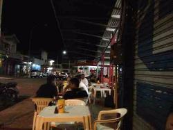 Galego Bar & Restaurante