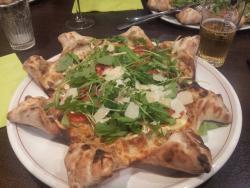 Pizzeria Gennaro