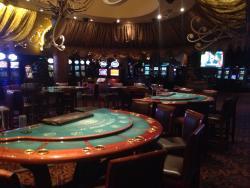 Veneto Casino