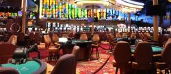 Seneca Niagara Casino