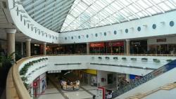 Debrecen Plaza