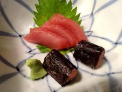 Izakaya Sawarabi