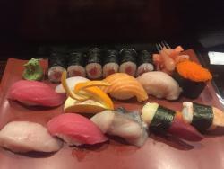 Daiko Japanese Restaurant