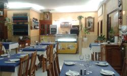 imagen Restaurante El Norte en Haría