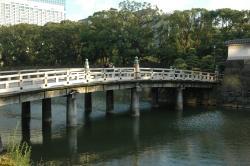 Tokyo Biking Tours