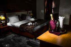 3J's Hotel