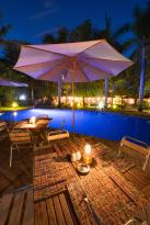 Sefapane Lodge and Safaris