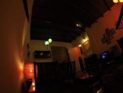 Coi Cafe