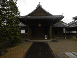 Inabake Shimoyashiki
