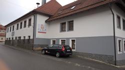Landgasthof Euler