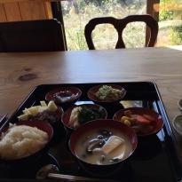 Farmer's Restauranttakamiya