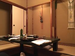 Kyo-Kaiseki at a Michelin Two-Star Restaurant