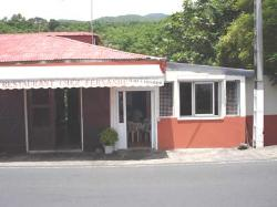 Chez Fernande