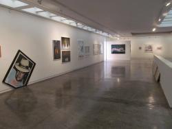Galeria La Cometa
