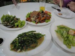 Ping Ping Seafood 2