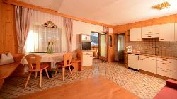Residence Oberaldoss