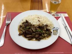 Cervejaria Portugalia - Colombo