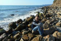 Cape Kadosh