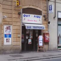 Out-Side Ristobar