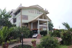 Hotel Kundan Kings