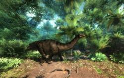 Virtual Quest Galeria Rzeczywistości Wirtualnej
