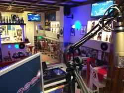 Radio Music Club