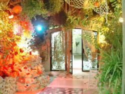 Residence Khairat