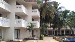 Awsme & big property