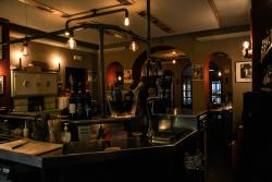 Syslak Tavern