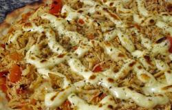 Pizzaria Algo Mais