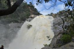 Kalyan revu waterfalls near Palamaner,AP, visit Palamaner- News,travel info,tourism - Facebook