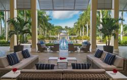Hyatt Regency Coconut Point Resort and Spa
